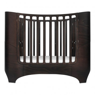 wickelmatratze mattyform grau leander design baby. Black Bedroom Furniture Sets. Home Design Ideas