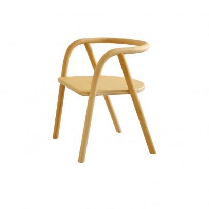 Chambre enfant lit enfant bureau enfant chaise enfant - Chaise enfant rotin ...
