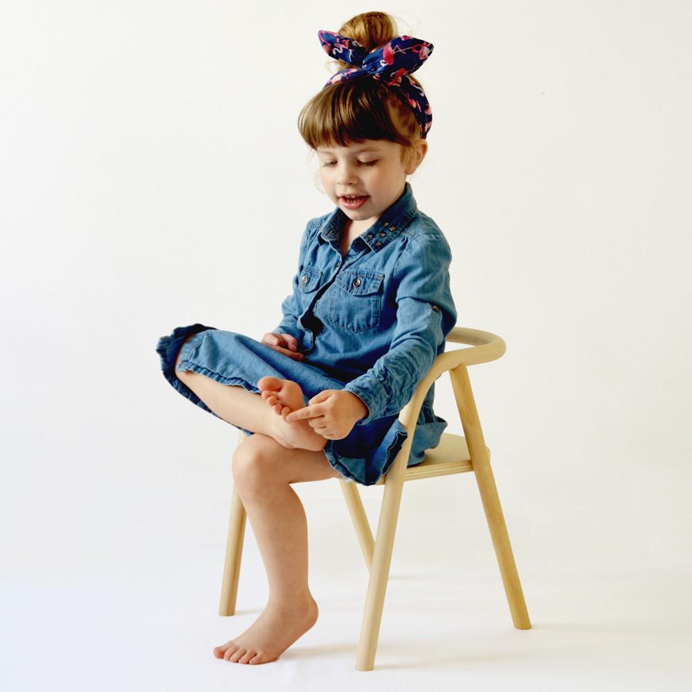 chaise enfant en rotin naturel and factory design enfant