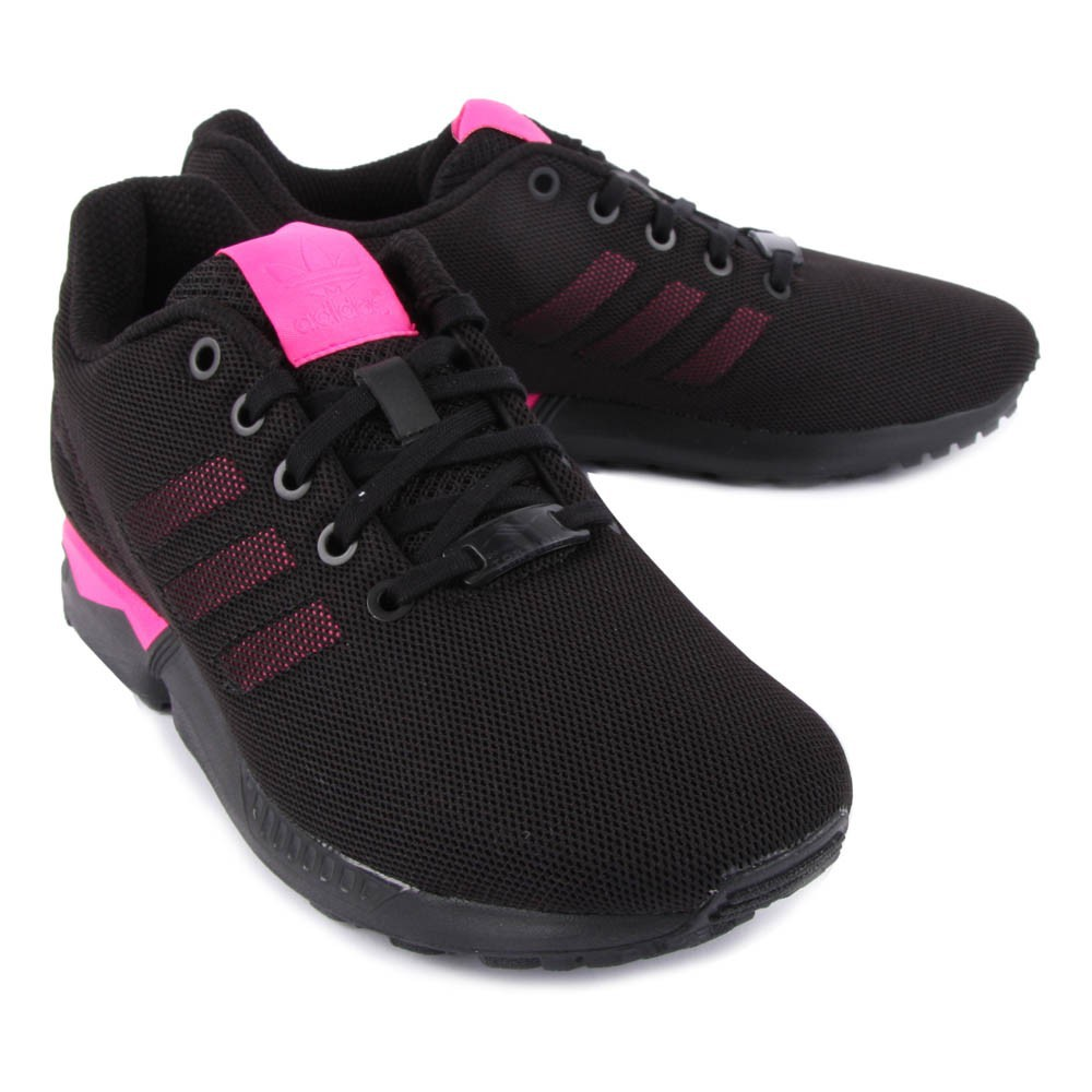 regard détaillé bd2ca cd9ab basket adidas zx flux rose,adidas zx flux blanche pas cher