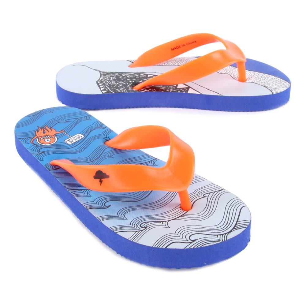 Slection de chaussures pour ado garon - Sarenzacom