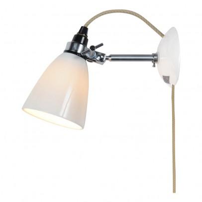 Lampade lampade ghirlande e lampade da comodino per bambini - Applique con interruttore ...