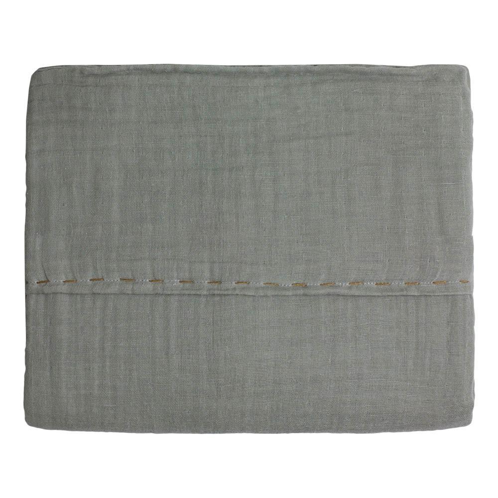 drap plat gris numero 74 design b b enfant. Black Bedroom Furniture Sets. Home Design Ideas