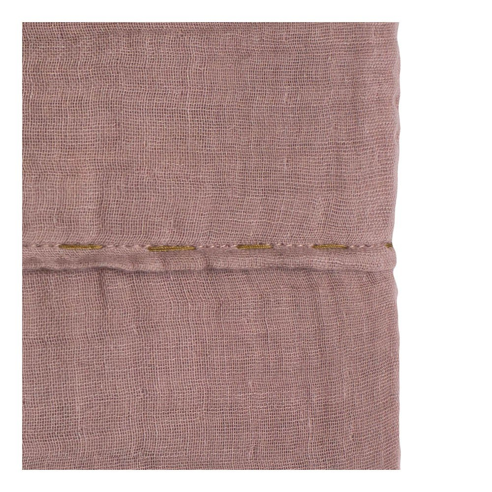 drap plat vieux rose vieux rose numero 74 design b b. Black Bedroom Furniture Sets. Home Design Ideas