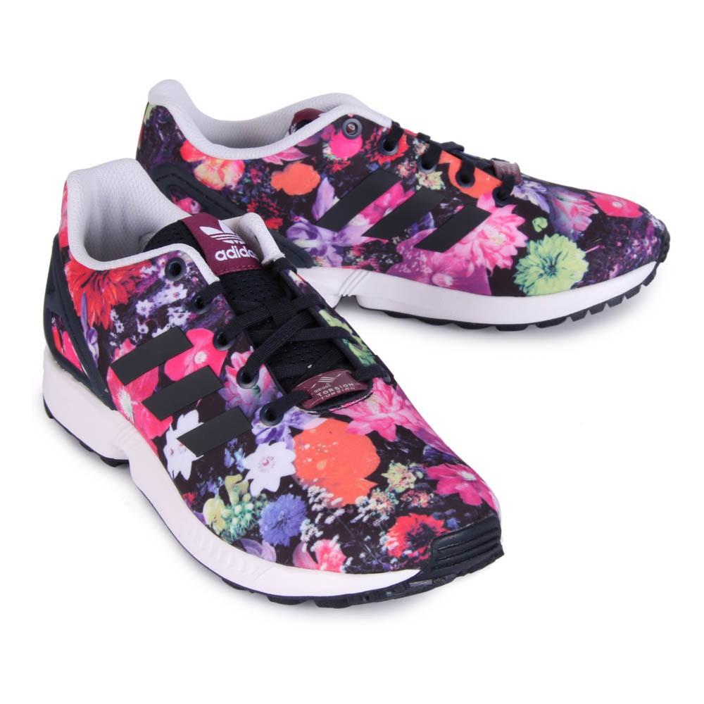 adidas fleur,qualite garantie 2016 acheter femme adidas