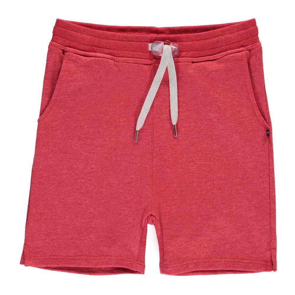short loose molleton terry 82 rouge sweet pants mode adolescent. Black Bedroom Furniture Sets. Home Design Ideas