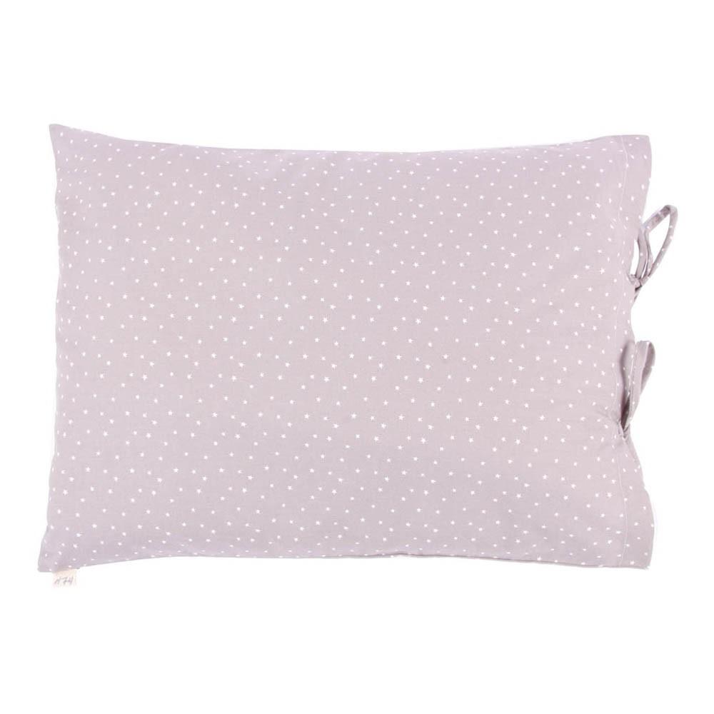 parure de lit gris 1000 ideas about housse de couette grise on pinterest housse de couette lin. Black Bedroom Furniture Sets. Home Design Ideas
