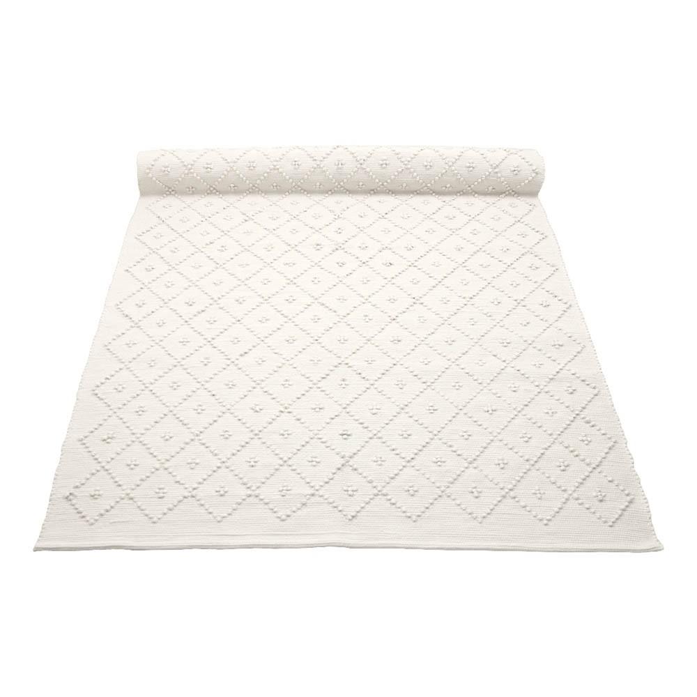 teppich aus wolle diamond seidenfarben naco design kind. Black Bedroom Furniture Sets. Home Design Ideas