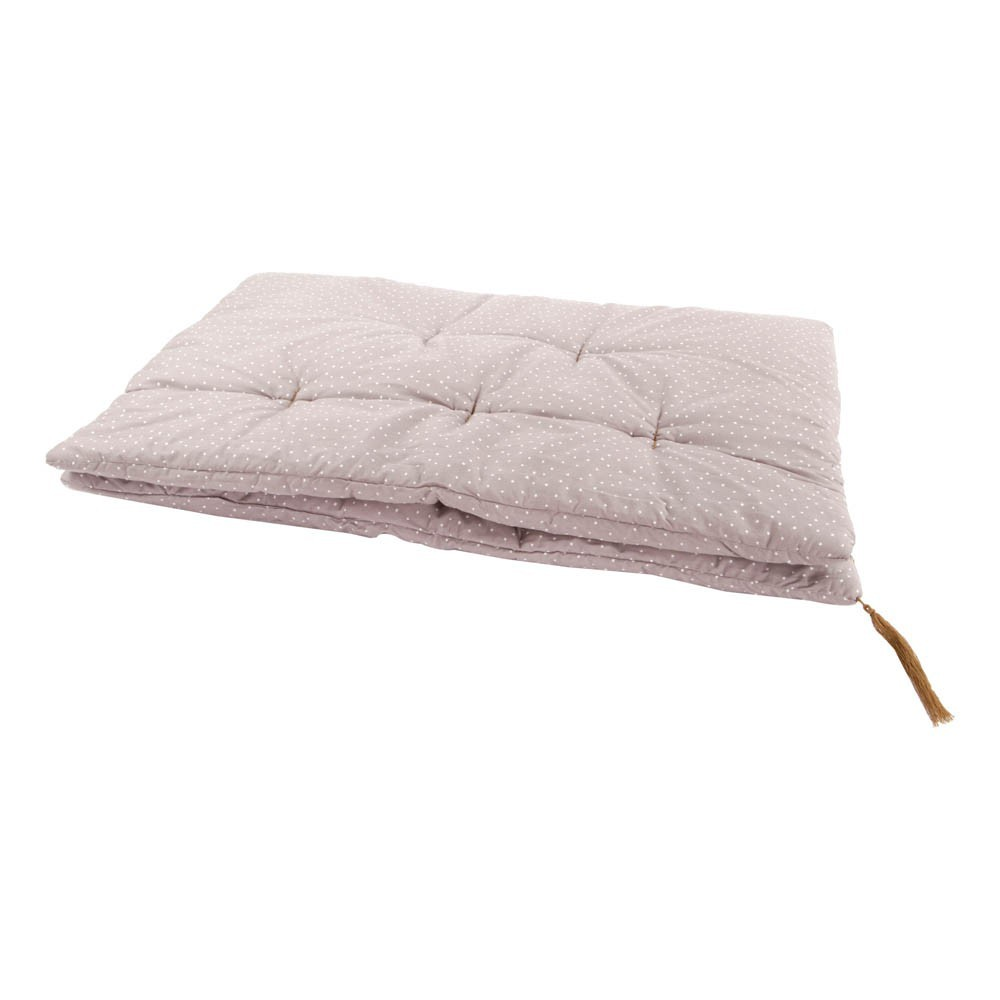 graue futon decke mit sterne grau numero 74 design teenager. Black Bedroom Furniture Sets. Home Design Ideas