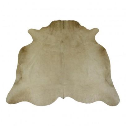 peau de mouton islandais blanc smallable home design adulte. Black Bedroom Furniture Sets. Home Design Ideas
