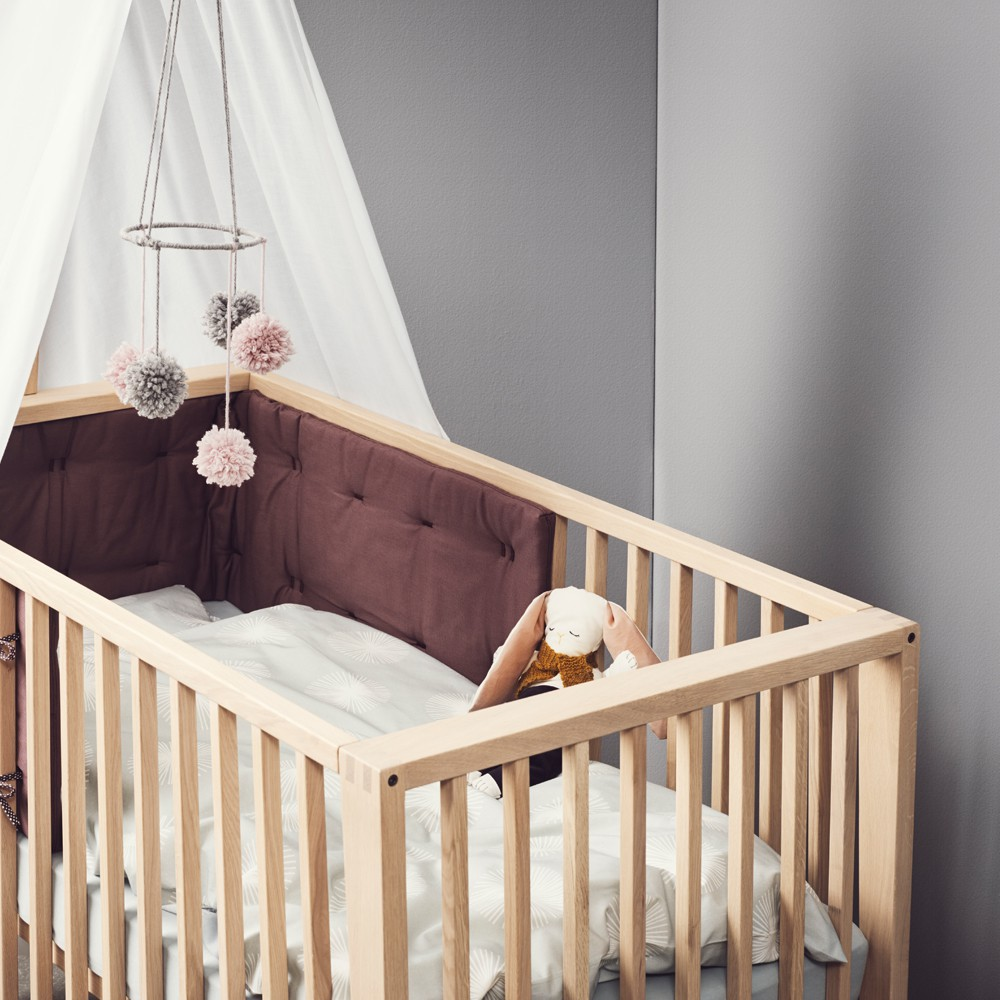 Baby bed olx - Baby Bed Kenya Linea Baby Bed Product