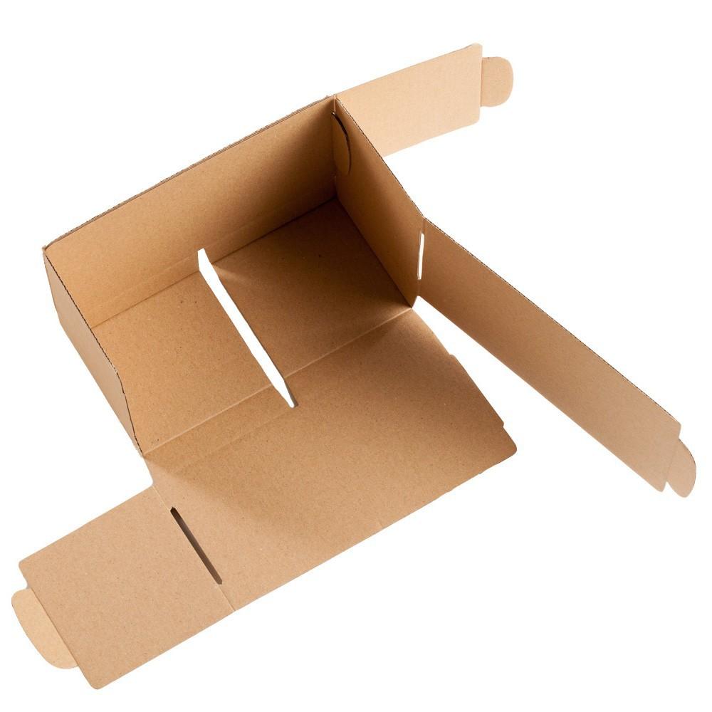 jeu de construction en carton set de 30 blocs naturel gigi. Black Bedroom Furniture Sets. Home Design Ideas