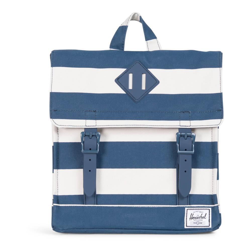 School bag herschel - Striped Survey Kids School Bag Product