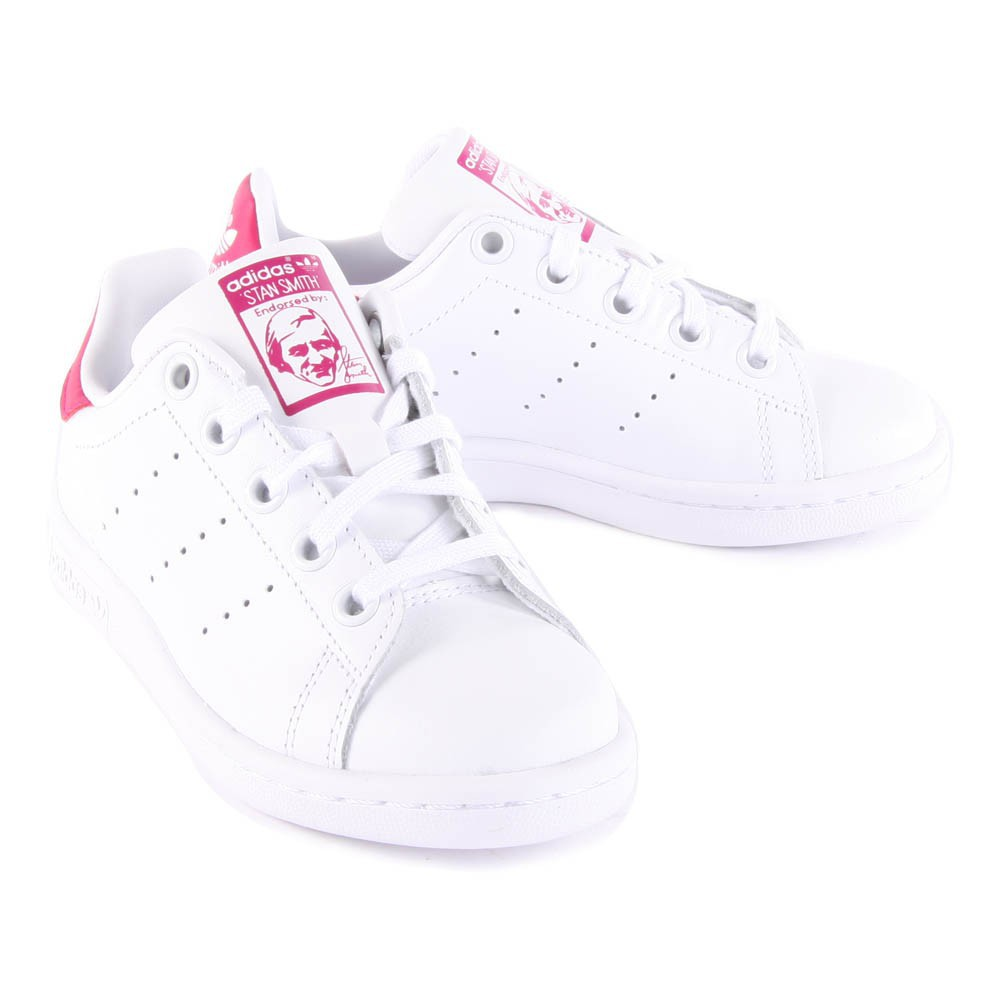stan smith uomo 43 stan smith con tacco