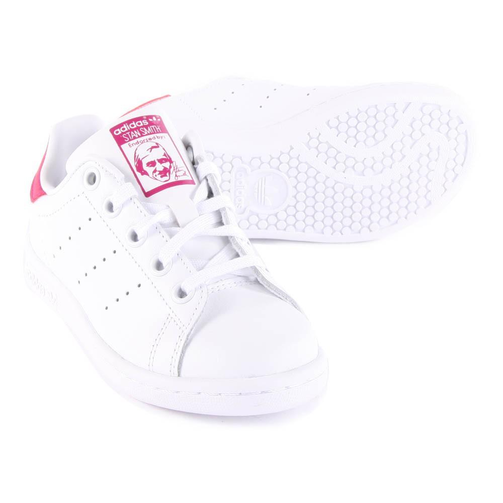 Acquistare   adidas stan smith lacci - 51% OFF! Condividi lo sconto aa04e257090