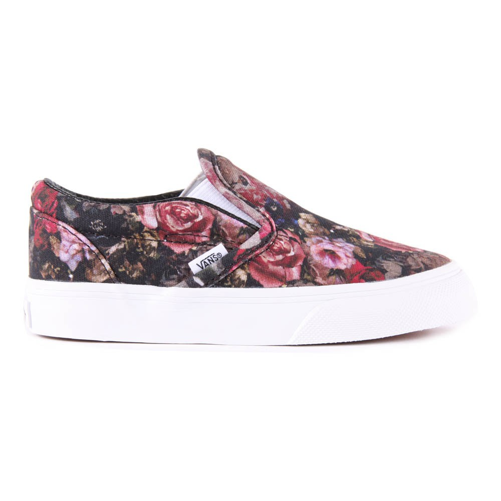 Vans Flores