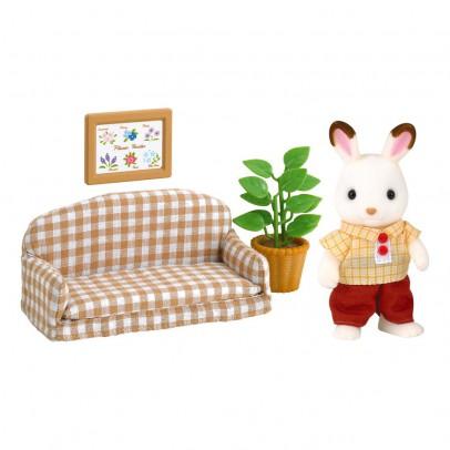 Divani clik clak arredamenti tavassi divano cerca for Franceschini arredamenti
