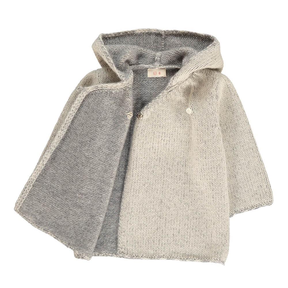 Girls Knitwear  New Collection Online  ZARA Finland