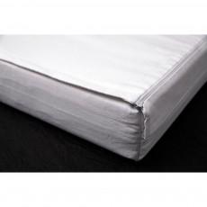 junior bett h tte 80x160 cm natur kutikai design kind. Black Bedroom Furniture Sets. Home Design Ideas