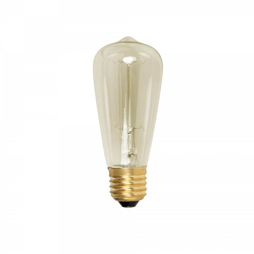 ampoule d corative edison naturel smallable home design. Black Bedroom Furniture Sets. Home Design Ideas