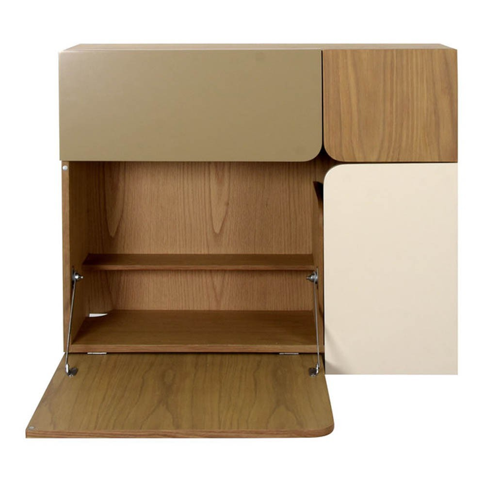 children writing desk Get set for children desks at argos same day delivery 7 days a week £395, or fast store collection.