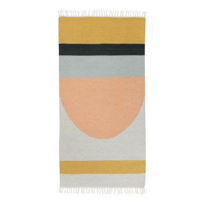 100 olefin area rugs