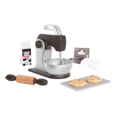 le set de grille pain le toy van jouet et loisir adolescent. Black Bedroom Furniture Sets. Home Design Ideas