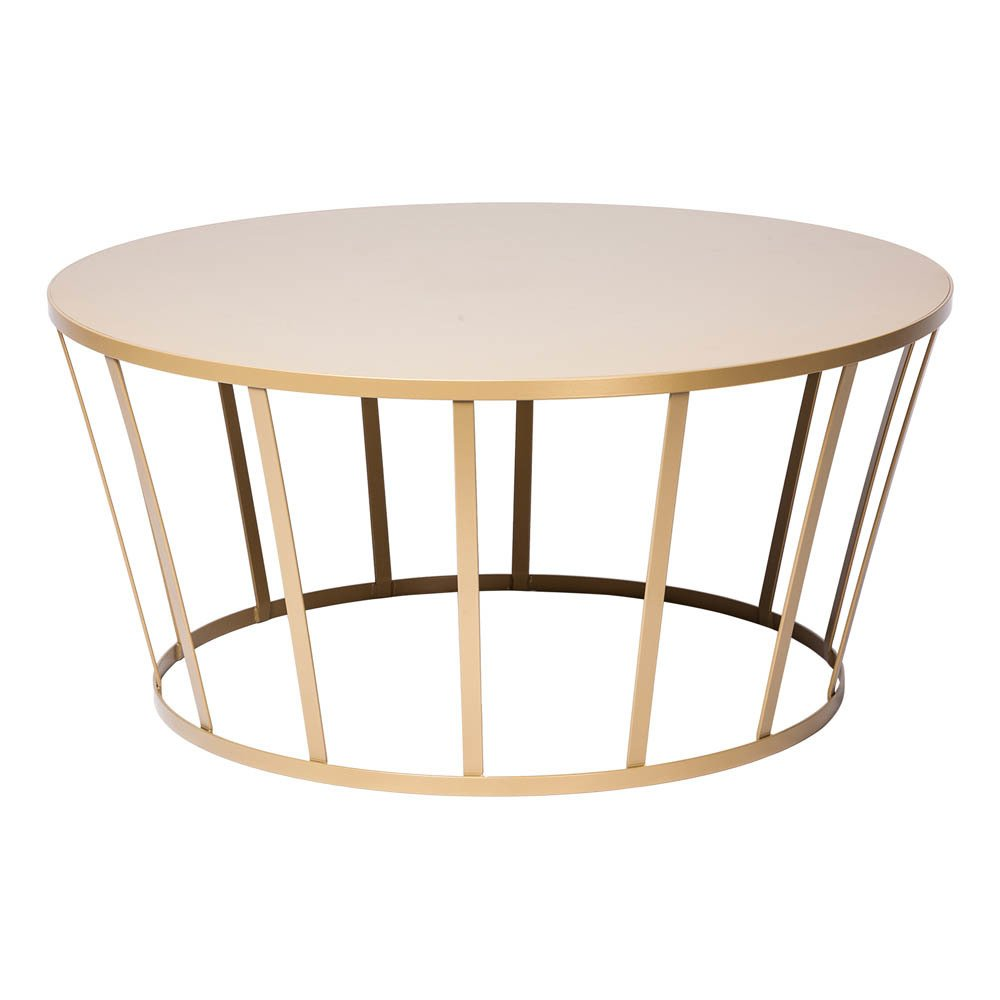 Petite table basse design maison design for Petite table basse de salon