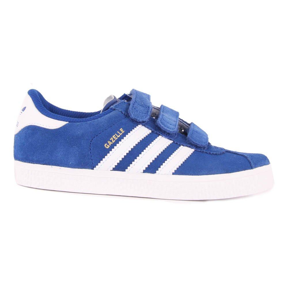 adidas samba original blue