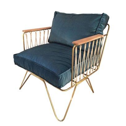 lit croisette dor en velours camel honor design enfant. Black Bedroom Furniture Sets. Home Design Ideas