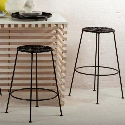 fauteuil condesa gris sentou design adolescent. Black Bedroom Furniture Sets. Home Design Ideas