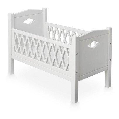 puppenm bel teenager teenager m dchen. Black Bedroom Furniture Sets. Home Design Ideas