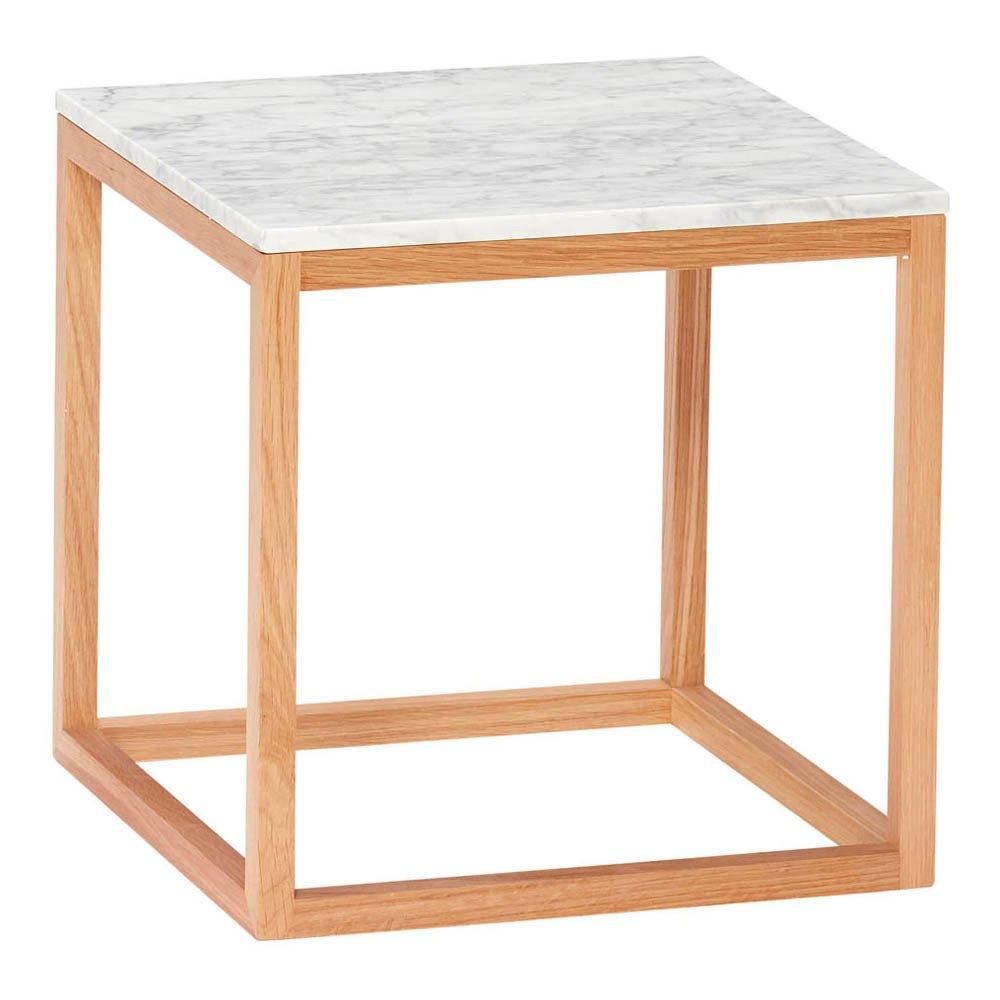 table avec marbre naturel h bsch design adulte. Black Bedroom Furniture Sets. Home Design Ideas
