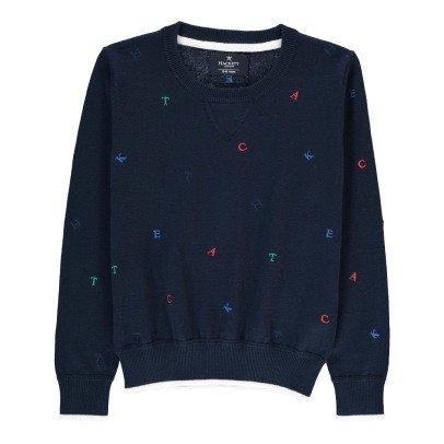 moncler pullover kinder