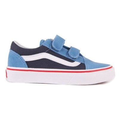 Chaussures Femme Canada Femme Chaussures Canada Nx85tif5collision Vans 8ZkONnX0wP
