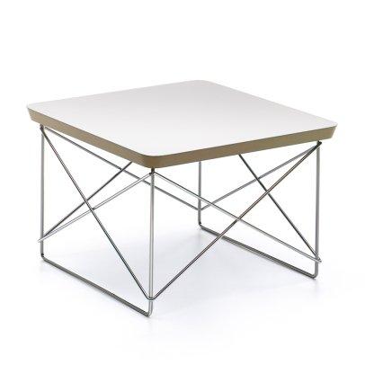 hollo couchtisch wei petite friture design erwachsene. Black Bedroom Furniture Sets. Home Design Ideas