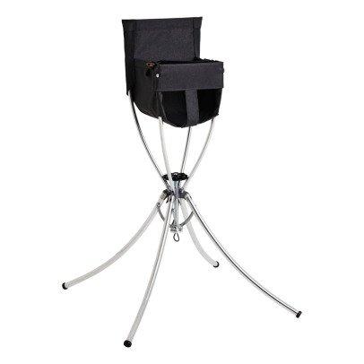 chaises hautes b b fille. Black Bedroom Furniture Sets. Home Design Ideas