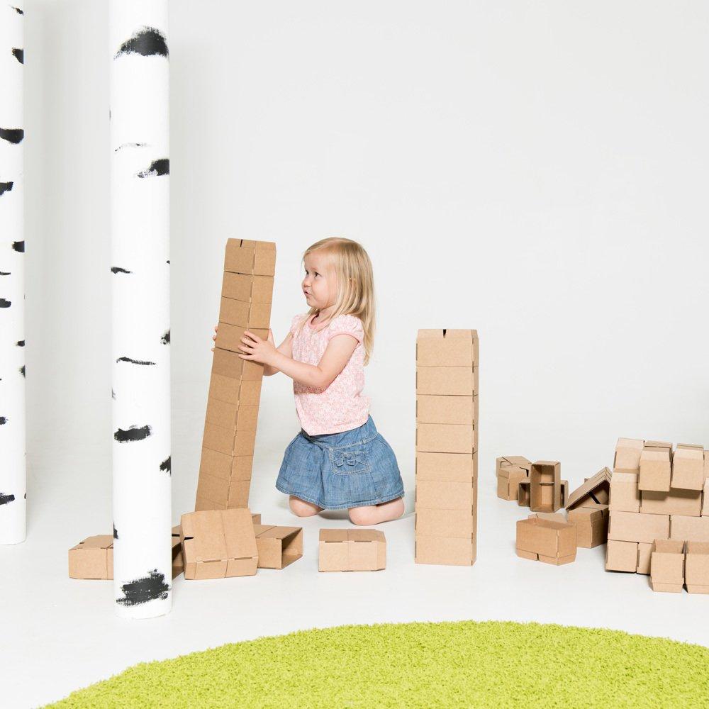 jouet et jeu de construction adulte enfant jeux de voiture. Black Bedroom Furniture Sets. Home Design Ideas
