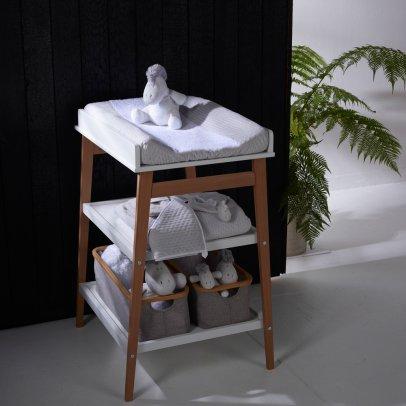 quax toutes les nouveaut s quax. Black Bedroom Furniture Sets. Home Design Ideas
