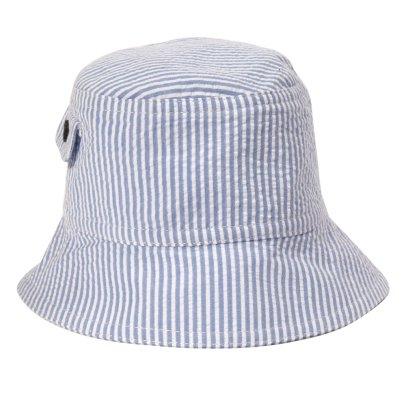 Tartine et chocolat the latest collection from tartine jpg 406x406 Seersucker  bucket hat b6b36c8d667