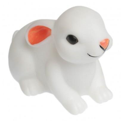 Veilleuse bébé lapin