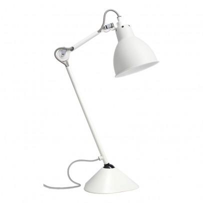 Lampada da tavolo - Gras N°205