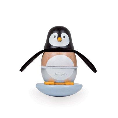 Giocattolo Pinguino