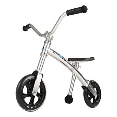Bici senza pedali G Bike Chopper