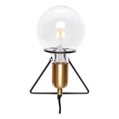 Lampada da muro lampadina