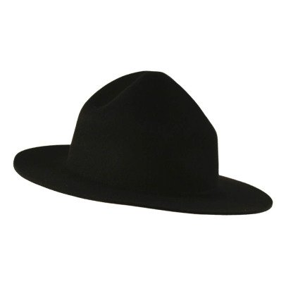 Cappello Giapponese
