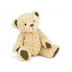 product-Jellycat Ours Edward