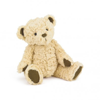 Jellycat Ours Edward-listing
