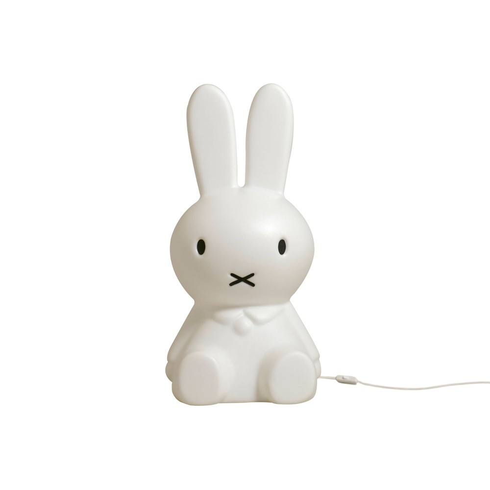 Lovely Miffy Night Light   Small Model Product