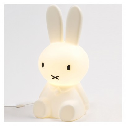 Mr Maria Miffy night light - large model-listing